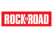 Rock to Road Logo