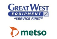 Great West Equiptment